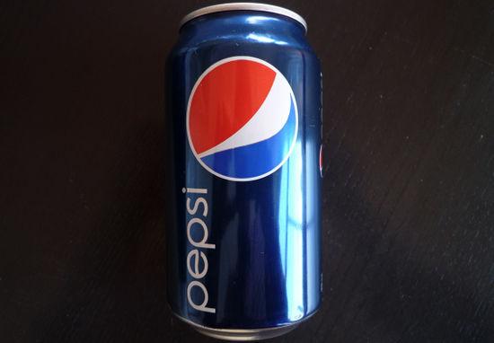 Pepsi_now