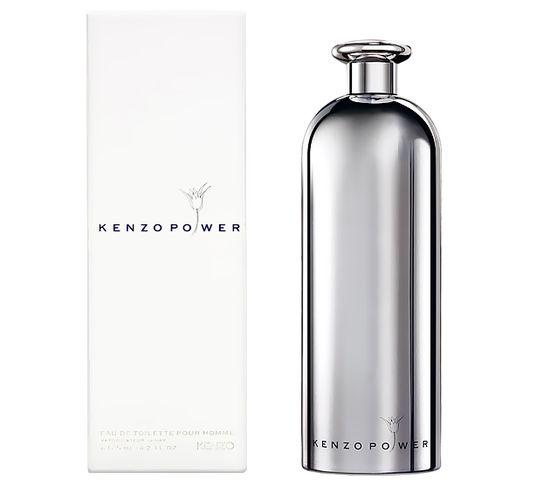 KenzoPower