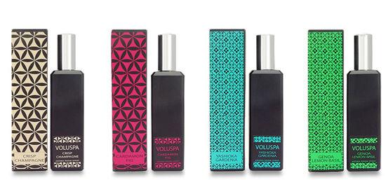 Voluspa_fragrance