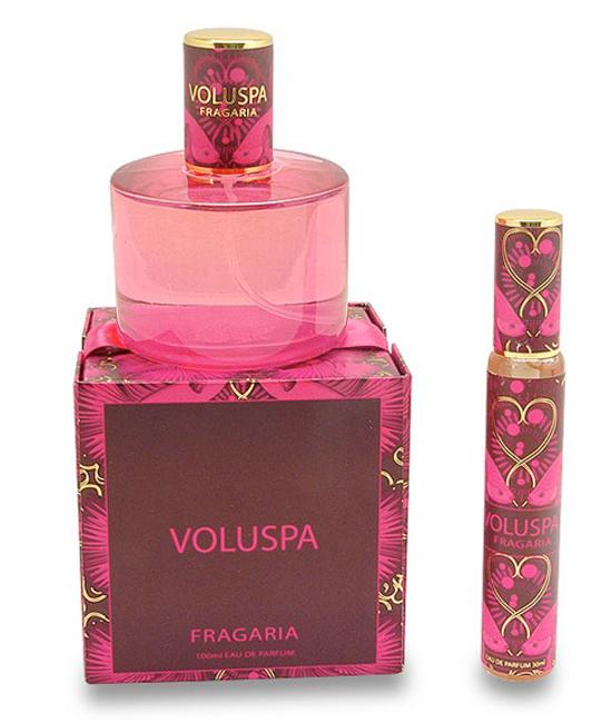 Voluspa_fragaria