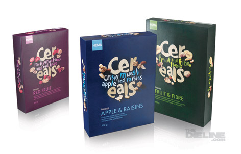 Hema cereals copy