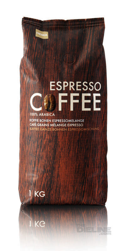 Hema coffee copy