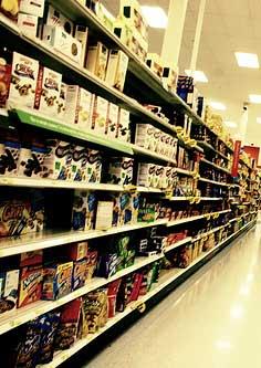Target_aisle