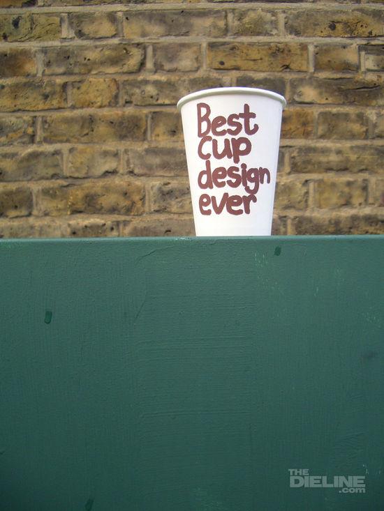Best_cup_wm