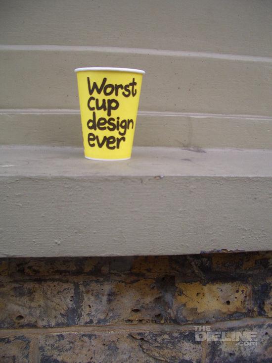 Worst_cup_wm