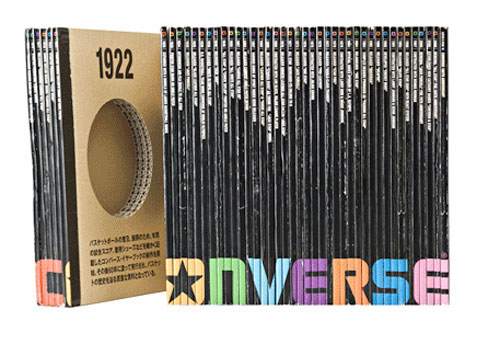 Converse-100th-anniversary-all-star-books-3