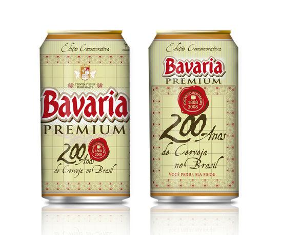 Lata blog bavaria 200 anos