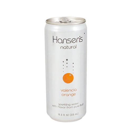 Hansens2