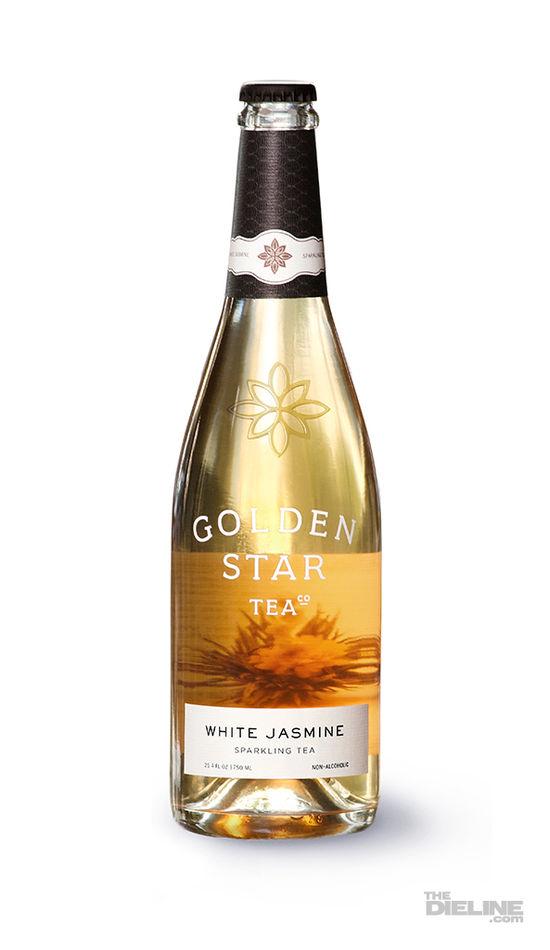 Elixir_GoldenStarTeaCo_wm