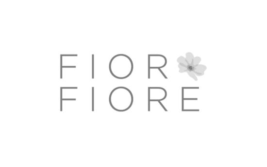 Coop_fiorfiore_01_logo