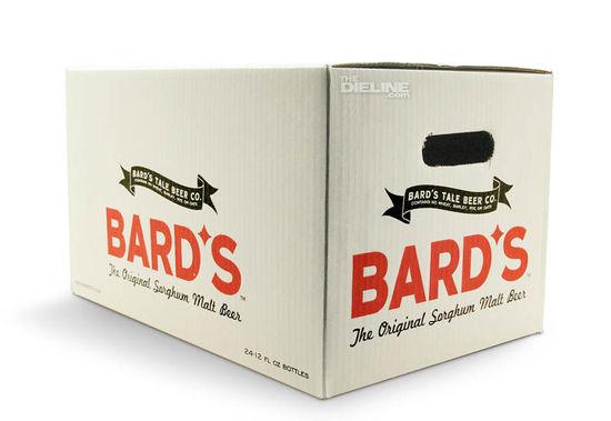 Bards1