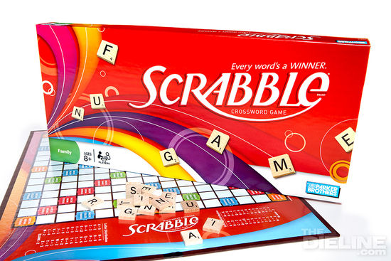 Scrabble_after_1048