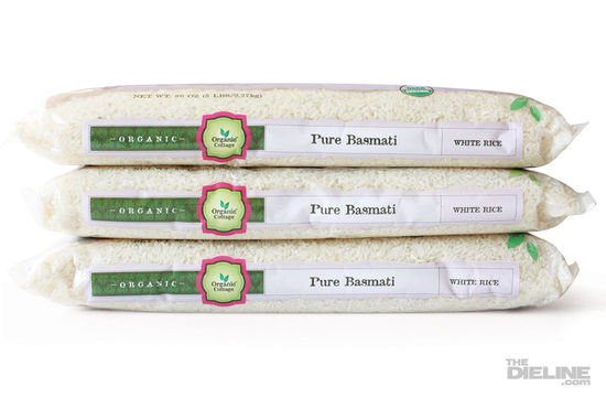 Crave_OrganicCottage_StackRice_small_wm