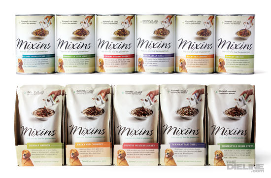 Crave_Variety_MixinsCans&Pouches_small_wm