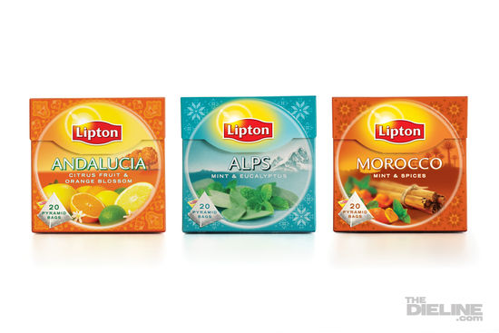 Lipton_small_wm