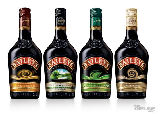 Baileys_Hero_Range_small_wm
