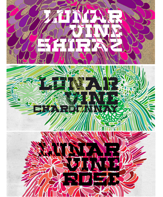 Lunarvine02