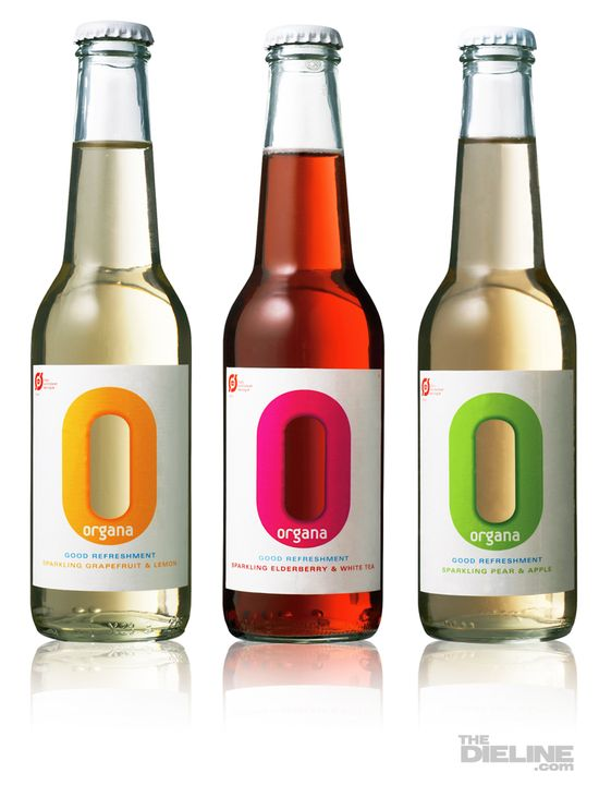 Organa_bottles_dieline_1_wm_small