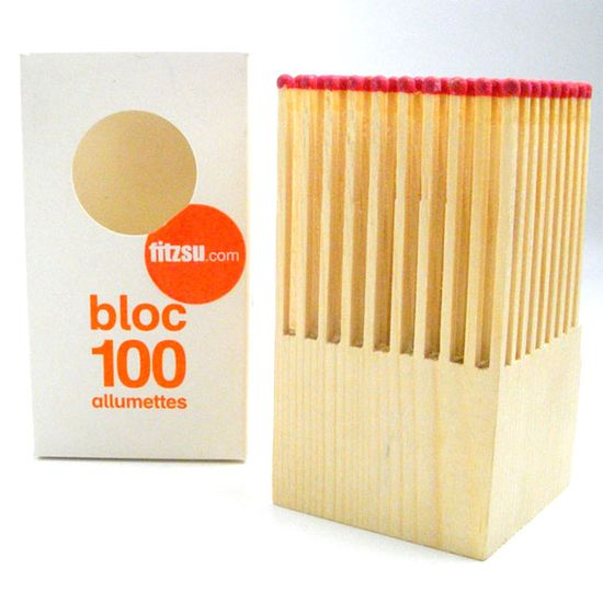WOODEN-MATCHES-BLOCK-DP12-LX-700-4