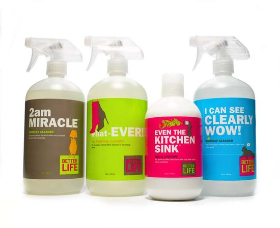 BetterLifeCleaningProducts-700