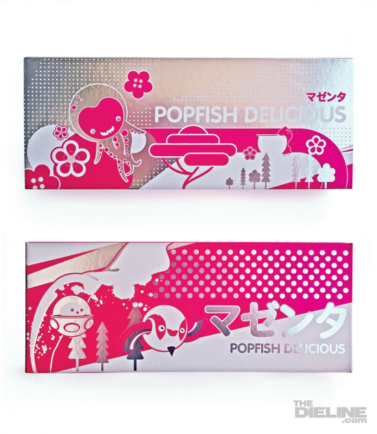 Popfish_pack01_wm