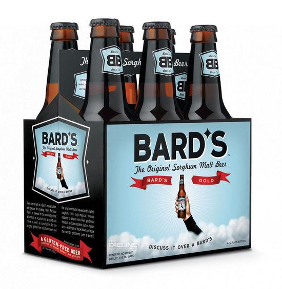 Bards3