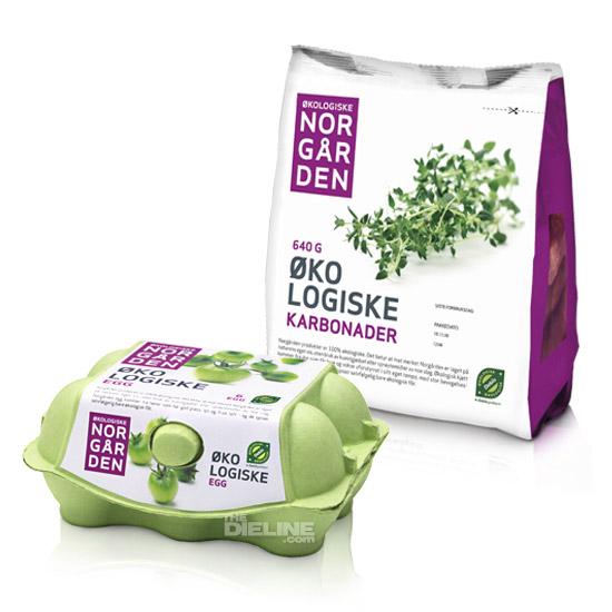 Norgarden2