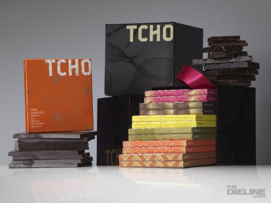 TCHO12boxLeet_wm