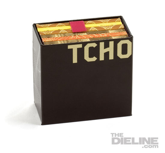 TCHO_box_Wm