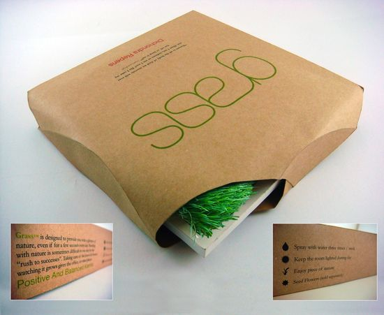 Grass_Package3