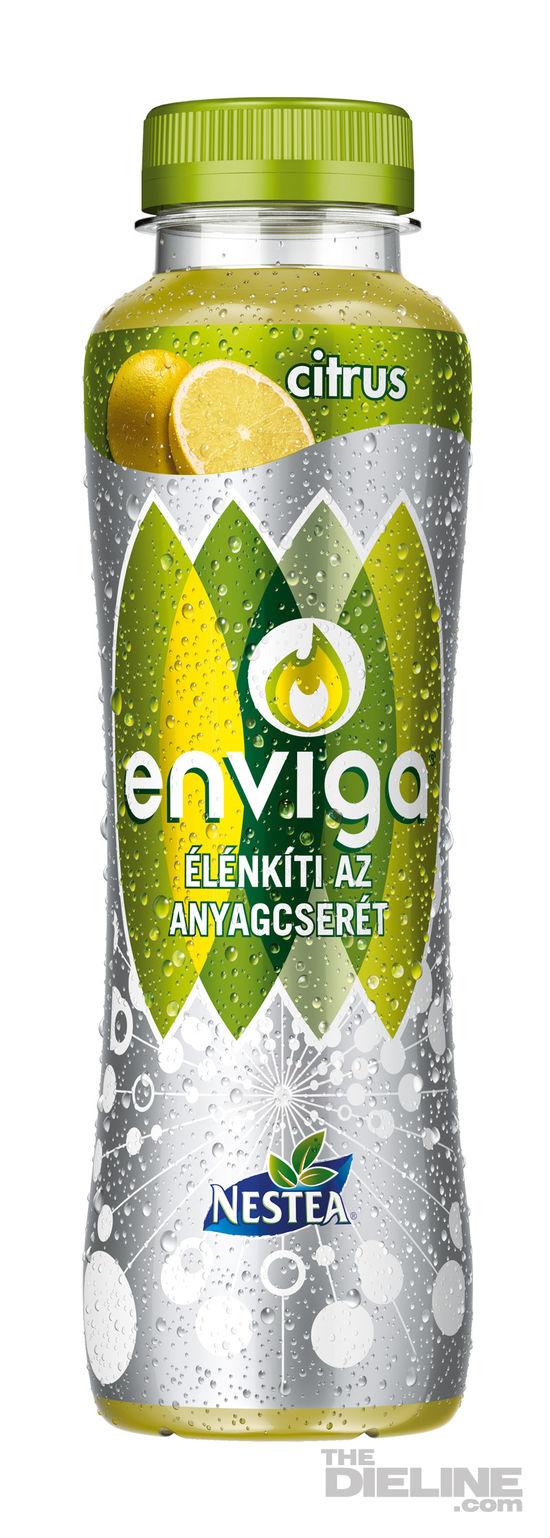 Enviga2_wm
