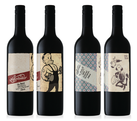 Mollydooker_Wines1