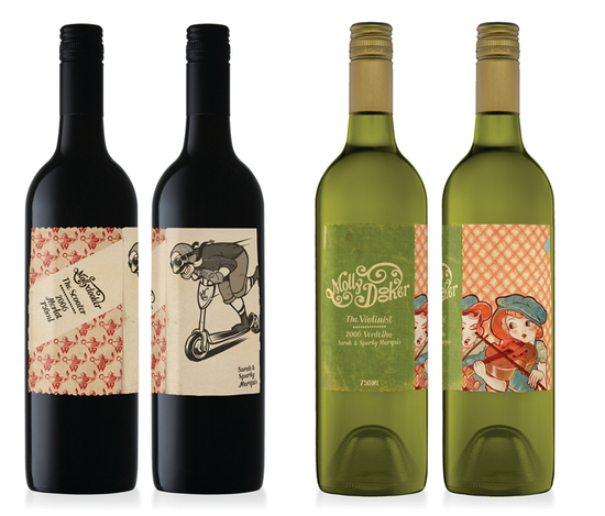 Mollydooker_Wines2
