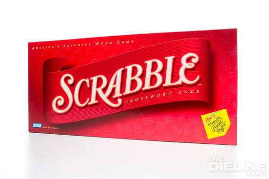 Scrabble_before_1048