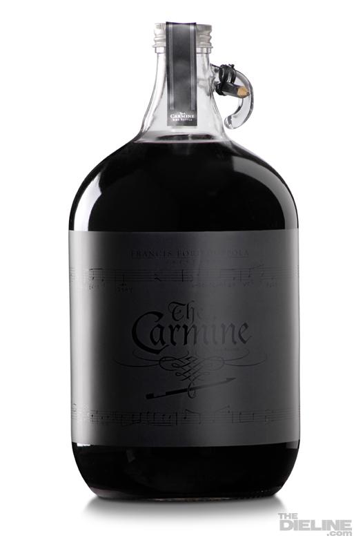 Carmine_wm
