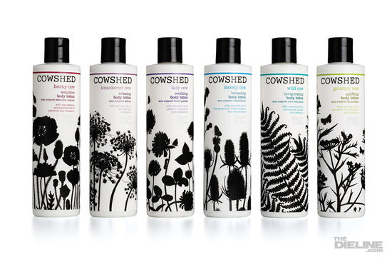 Cowshed Body Lotions_small_wm