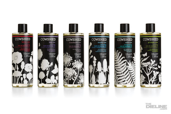 Cowshed Gels_Small_Wm