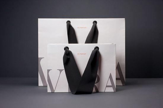 VWoM_Bags_front