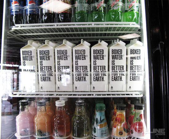 Store1_Small_wm