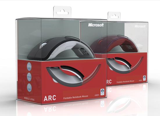 SONIC_Design_Arc2