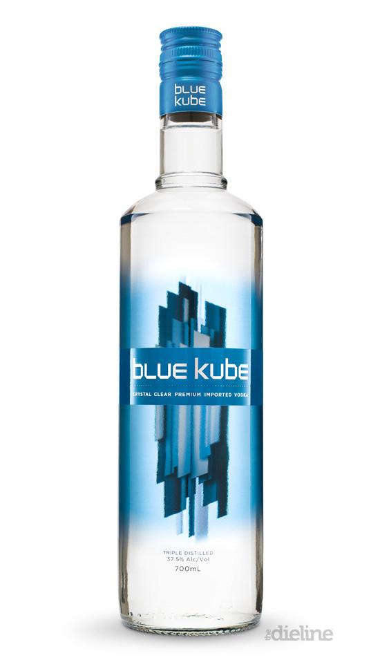 BLUE CUBE contour 72dpiRGB copy