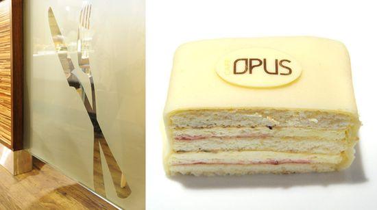 Opus01