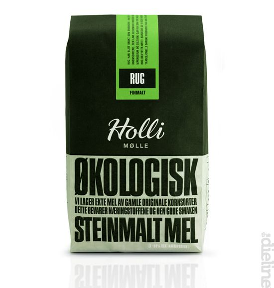 Holli_01_1_wm