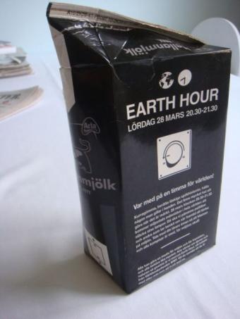 Earth-hour-info