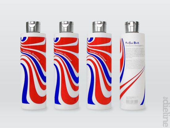Fred Segal_4 shampoo_small_wm