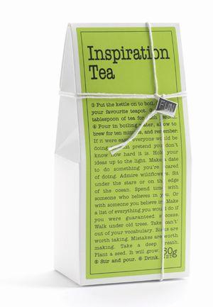 Inspr_tea_cmyk