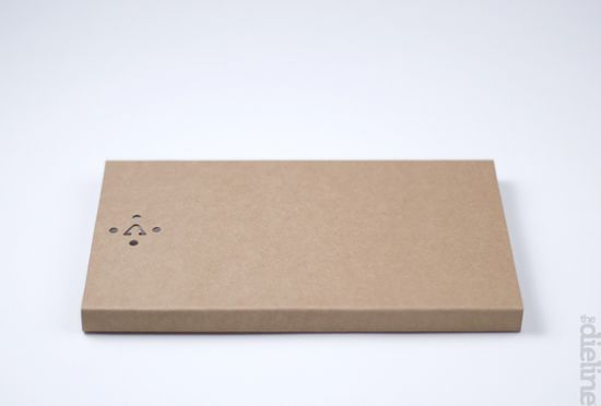 19_Naolab-naoLoop-packaging-front_wm