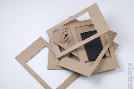 21_Naolab-naoLoop-packaging-mess_wm