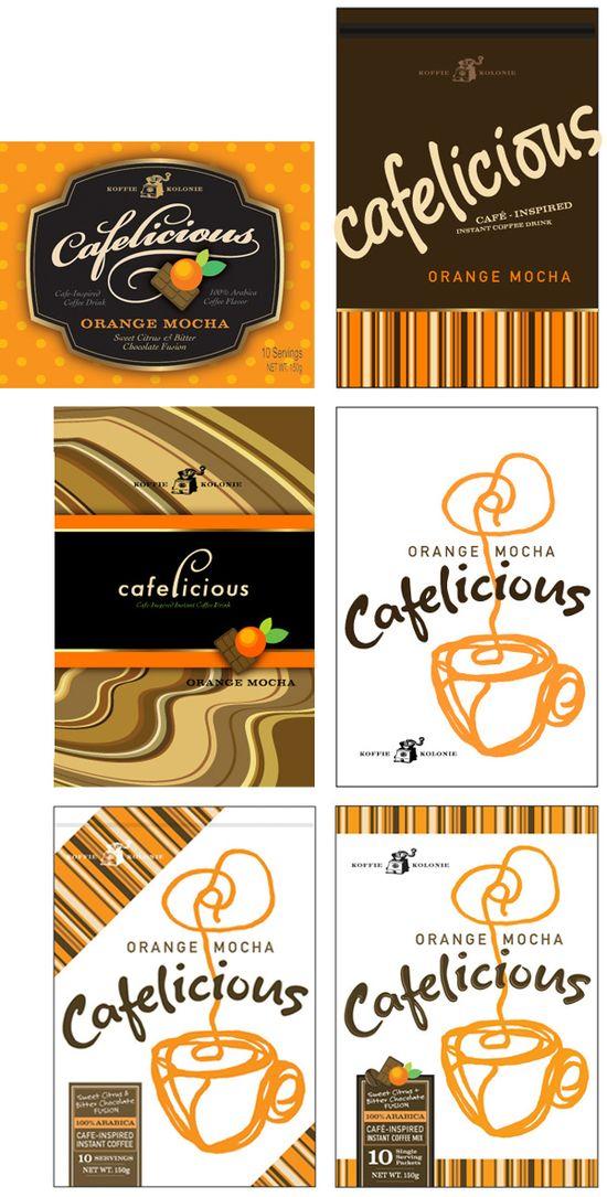 Cafelicious_process