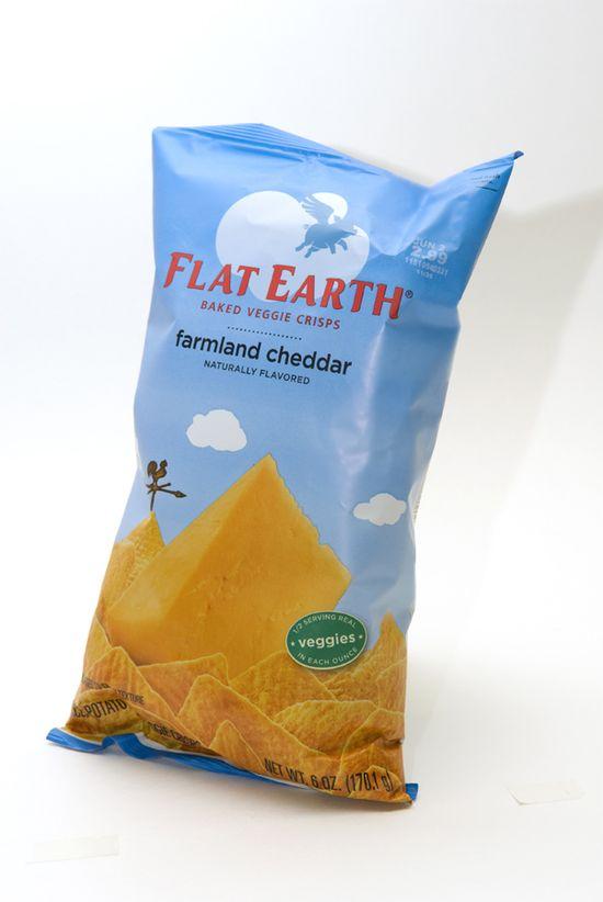 Flat_Earth-Cheddar_1